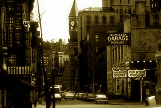New-York Town (Traditional) dans Songs sanstitregg